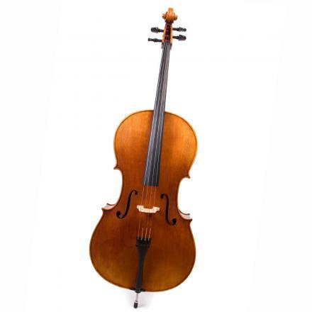 Violoncello Nr. 440