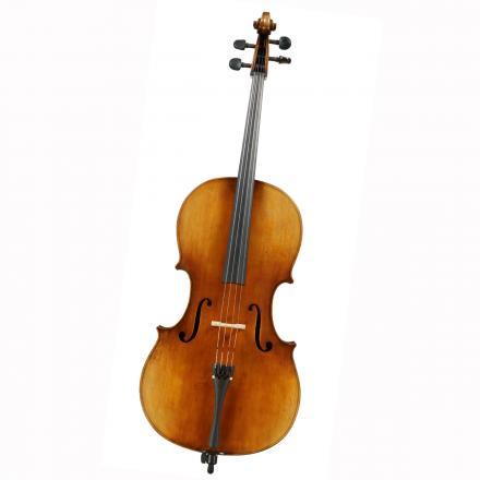 Violoncello Nr. 520