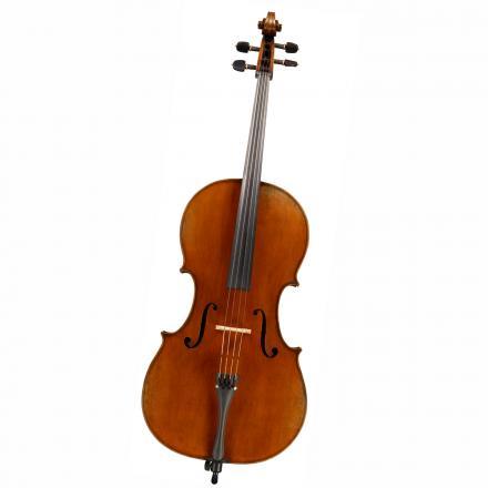 Violoncello Nr. 740