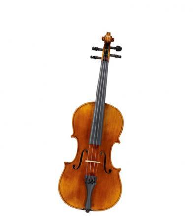 Violine Nr. 920 Kindergrößen