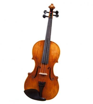Violine Nr. 940