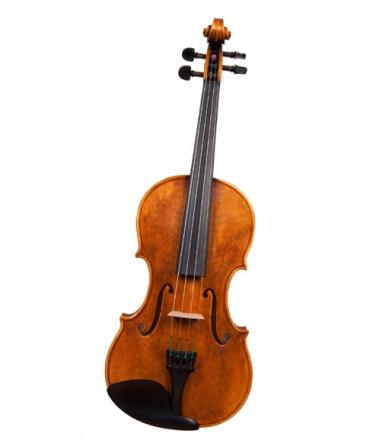 Violine Nr. 950