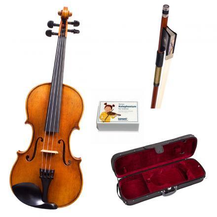 AKTIONSPREIS: Violin-Set Nr. 300