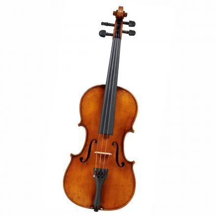 Violine Nr. 520