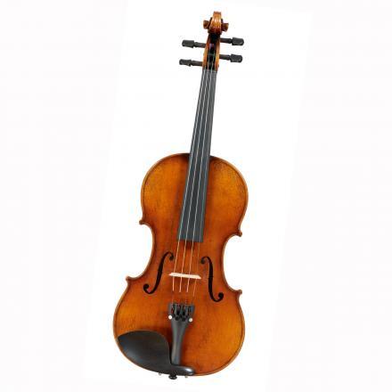 Violine Nr. 540