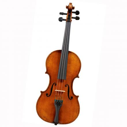 Violine Nr. 550