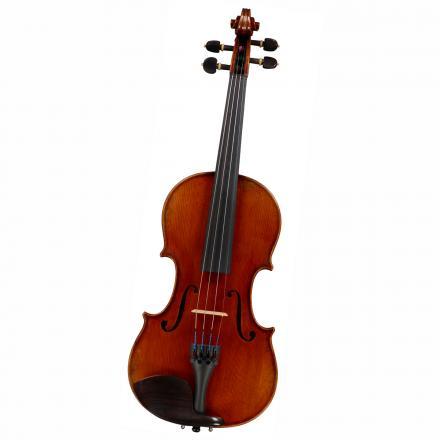 Violine Nr. 720