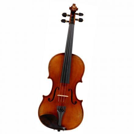 Violine Nr. 740