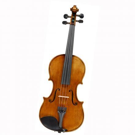 Violine Nr. 820