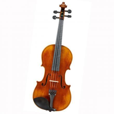 Violine Nr. 920
