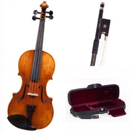Violin-Set Nr. 940